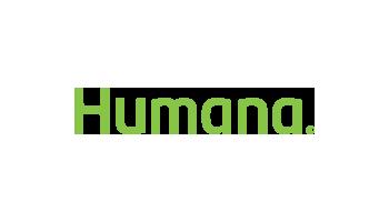 Humanaa